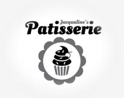 Pixelution Client: Jacqualine's Pattiserie