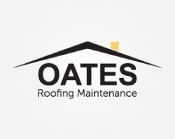 Pixelution Client: Oates Roofing