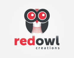 Pixelution client: Red Owl Creations