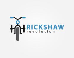 Pixelution Client: Rickshaw Revolution