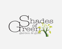 Pixelution Client: Shades of Green