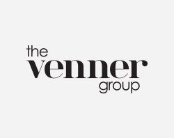 Pixelution Client: The Venner Group