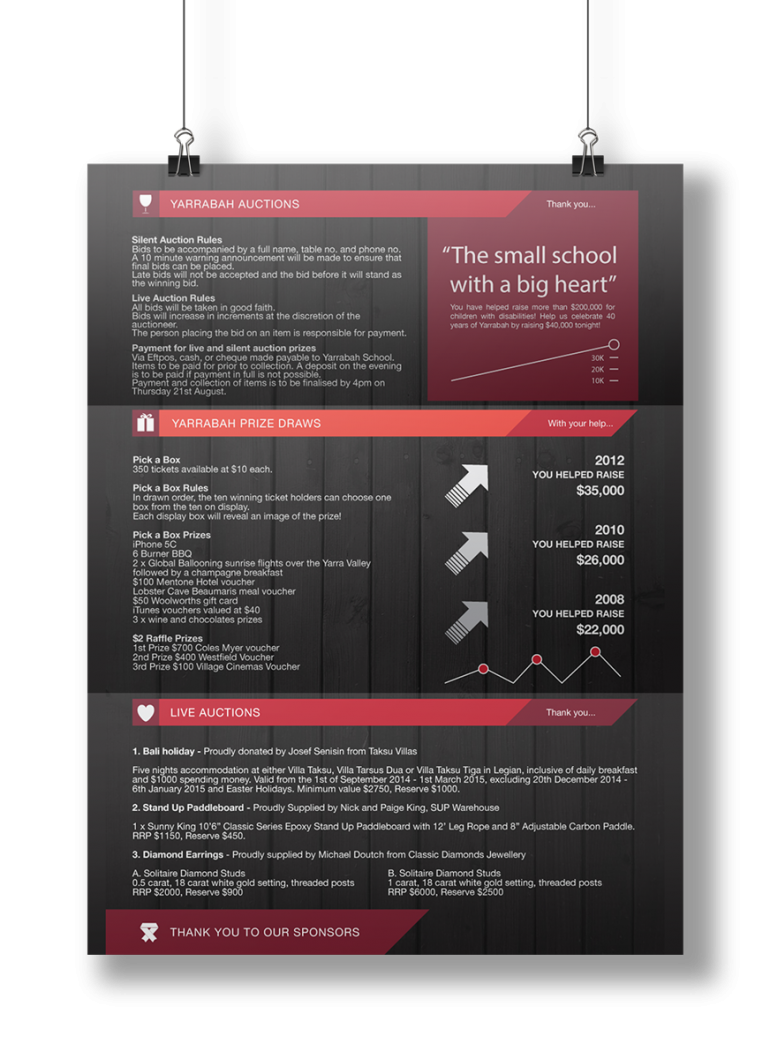 yarrabah brochure 3-fold