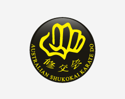 Australian Shukokai Karate - Web Design by Pixelution